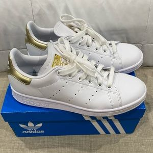 Adidas Stan Smith W Shoes